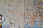 Route-USA