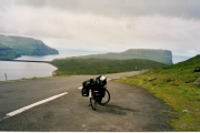 Prachtige-weidse-panoramas