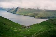 Voormalige-Viking-nederzetting-Funningur