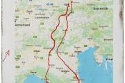 Route jpg
