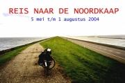 02 houtribdijk