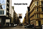 04b berlijn charlie