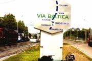 06d viabaltica