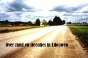 07 litouwen