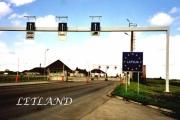 07e letland