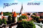 10 tallinn